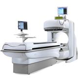 10类 医疗器械