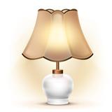 11类 灯具空调