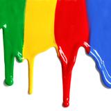 2类 颜料油漆