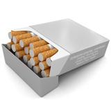 34类 烟草烟具