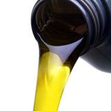 4类 燃料油脂