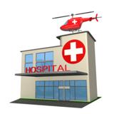 44类 医疗园艺