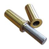 6类 金属材料