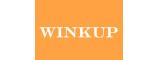 WINKUP