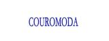 COUROMODA