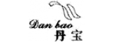 丹宝Dan bao